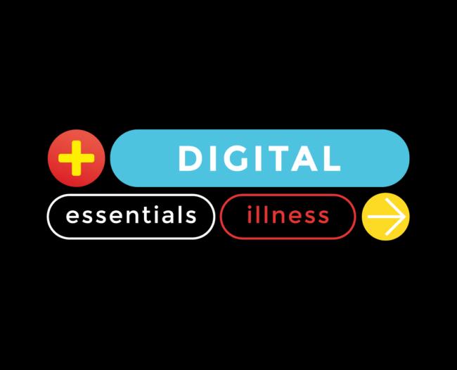 DFTB Digital - Illness
