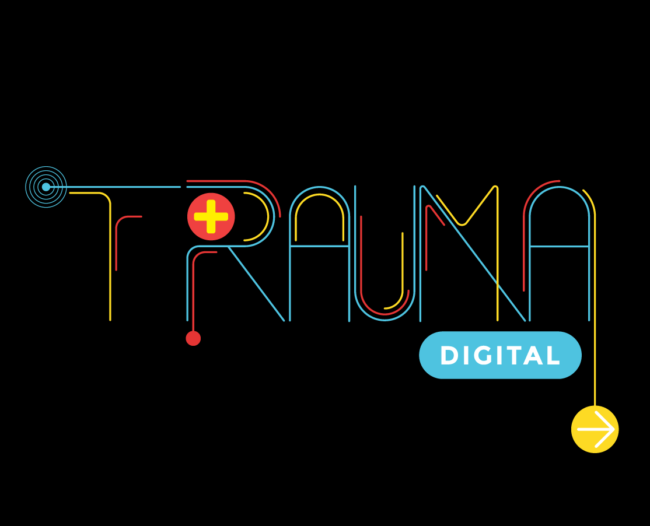 DFTB Digital Trauma