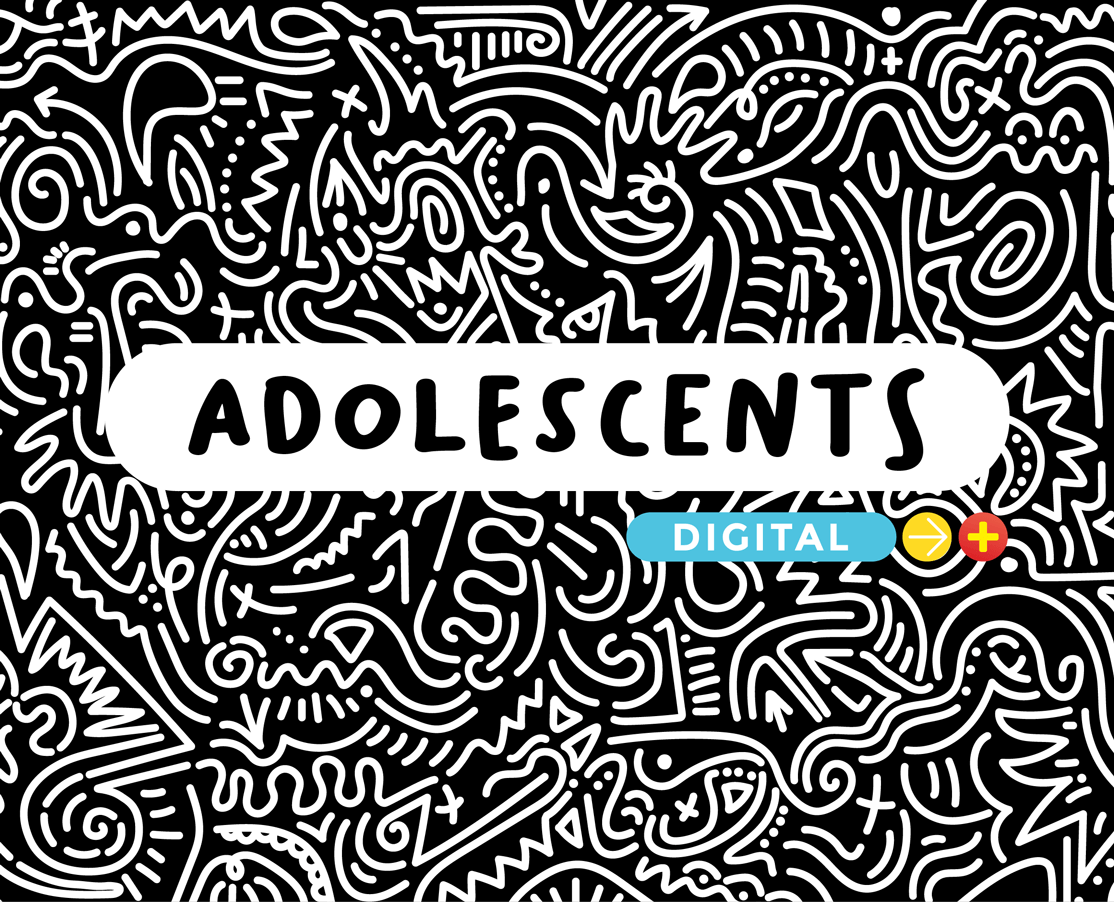 DFTB Adolescents